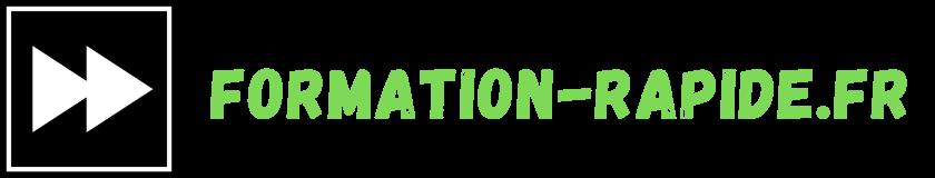 Meilleures Formations en ligne du Web !